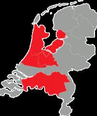 Werkgebied Wijdema